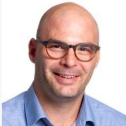 Jan Falinski's profile picture