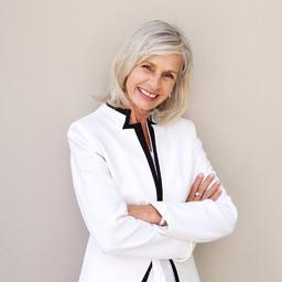 Elisabeth Kitzmann's profile picture