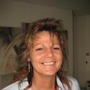 Karin Schäfer - Bietigheim