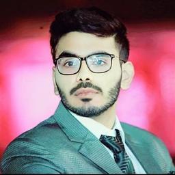 Karan Kalra - EBZ Gruppe - Faridabad