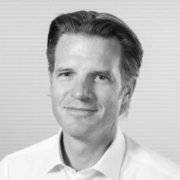 Rainer Stotz - Immopro AG - Zürich