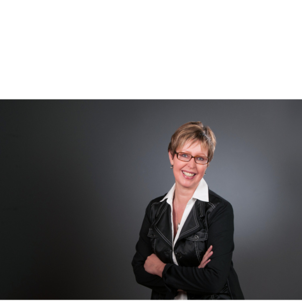 Marion Mittler-Mayer's profile picture