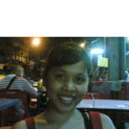Lawan Rico's profile picture
