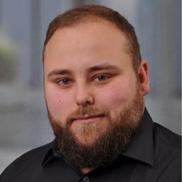 Matthias Roßburg's profile picture
