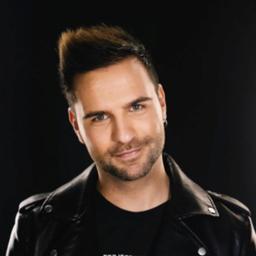 Lukas Branezac