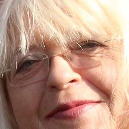 Gertrud Teusen - Autorenbüro - Aschheim bei München