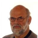 Wolfgang Jordan - Kiel