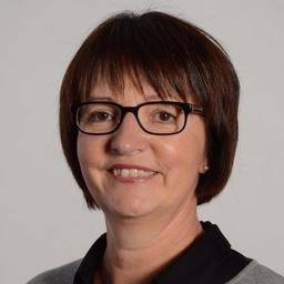 Elke Schwarzer's profile picture