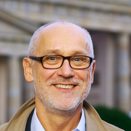 Jörg Ridder