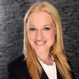 Margarethe Kleczka - Braskem Europe GmbH - Wesseling