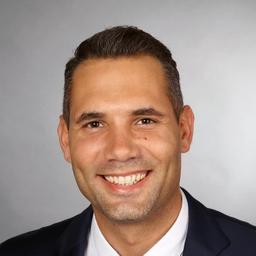 Max Ehrlich's profile picture