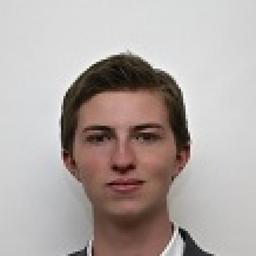 Florian Krischke's profile picture
