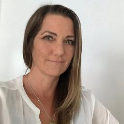 Silke Ackenheil's profile picture