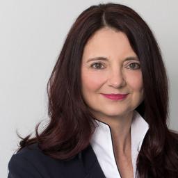 Maria Del Carmen Weber - Weber & Surmann Immobilien - Hannover