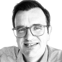 Andreas Wiese - Vodafone GmbH - Düsseldorf