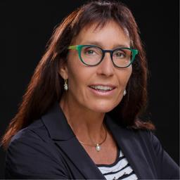 Dr. Susanne Möller - Clariant - Sulzbach am Taunus
