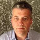 Peter Merz - Zmmern ob Rottweil