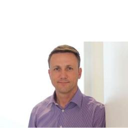 Dr. Holger Osthus