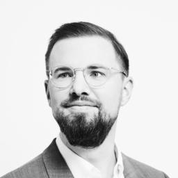 Peter Herbrand - planus media GmbH - Köln
