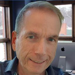 Klaus Michel