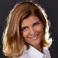 Yvonne Justmann-Reimertshofer