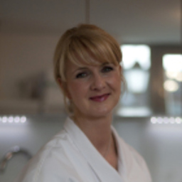 Simone Schafflick - Kosmetik & Ästhetik - Dortmund
