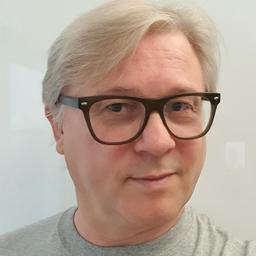 Dr. André Reifenrath - Webever - Hamburg