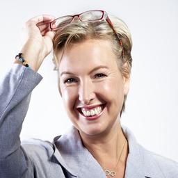 Katharina Hanowski's profile picture