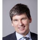Robert Sauer - Düsseldorf