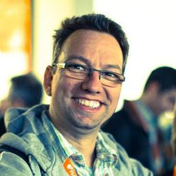 Peter Kraume
