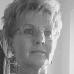 Susanne Nahr