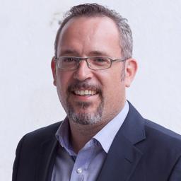 Florian Schader - Florian Schader Consulting - Bürstadt