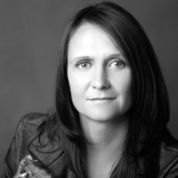 Kathrin Sieger
