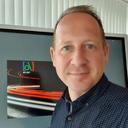 Peter Hempel-Idziak - Neubrandenburg