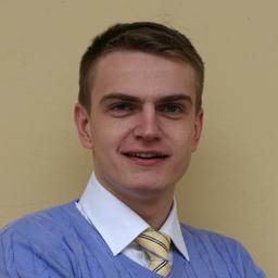 Anton Boritskiy's profile picture