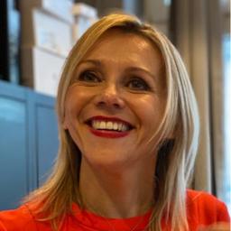 Silvia Hamann - Best Practice Institute GmbH - Wiesbaden