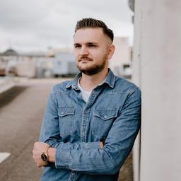 Igor Dieter - Der Mediendesigner - Neuss