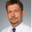 Klaus Nagel - Gelsenkirchen