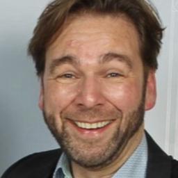 Carsten Langenfeld - Rechtsanwaltskanzlei - Potsdam
