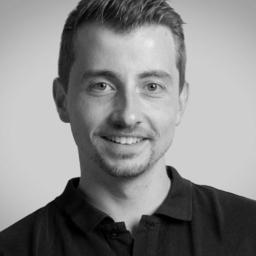 Gregor Demmer's profile picture