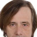 Roland Bär - Offenburg