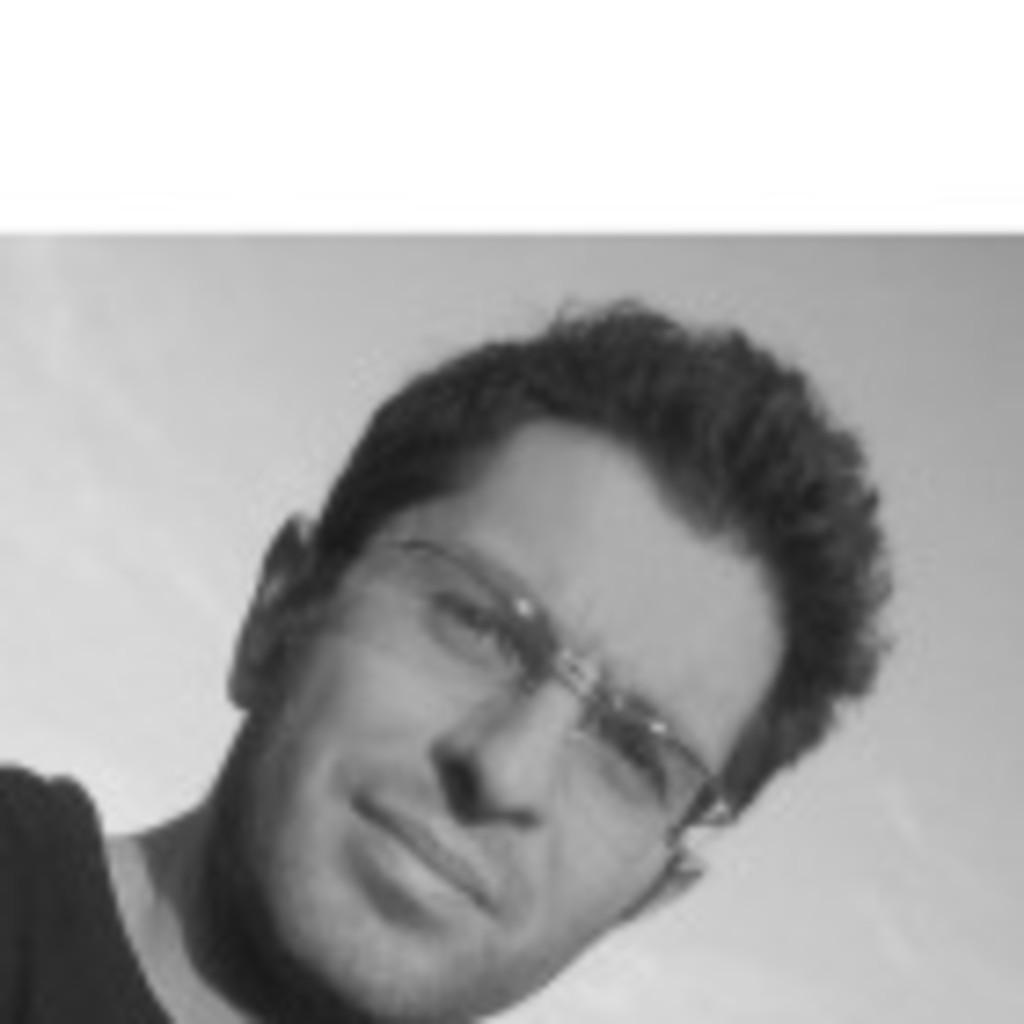 "<b>Gerald Franz</b> - Fachbereichsleitung Mobilität - ""die umweltberatung"" | XING - gerald-franz-foto.1024x1024"