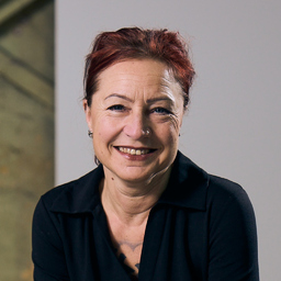 Sandra Keufgens - Snoep-Design - Köln