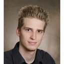 Christian Otte - Castrop-Rauxel