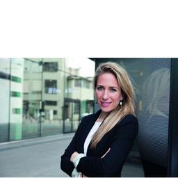 Birgit Pestalozzi's profile picture