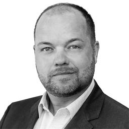 Daniel Thieme - adorum GmbH - Berlin