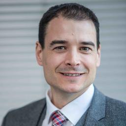 Michael Adam - messwelk GmbH - Kleinostheim
