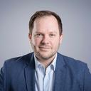 Christoph Krauß - Weißenburg