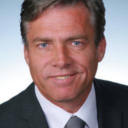 Udo Hoffmann