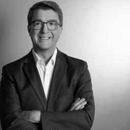 Torsten Behrens - ZWILLING J.A.Henckels Deutschland GmbH - Köln